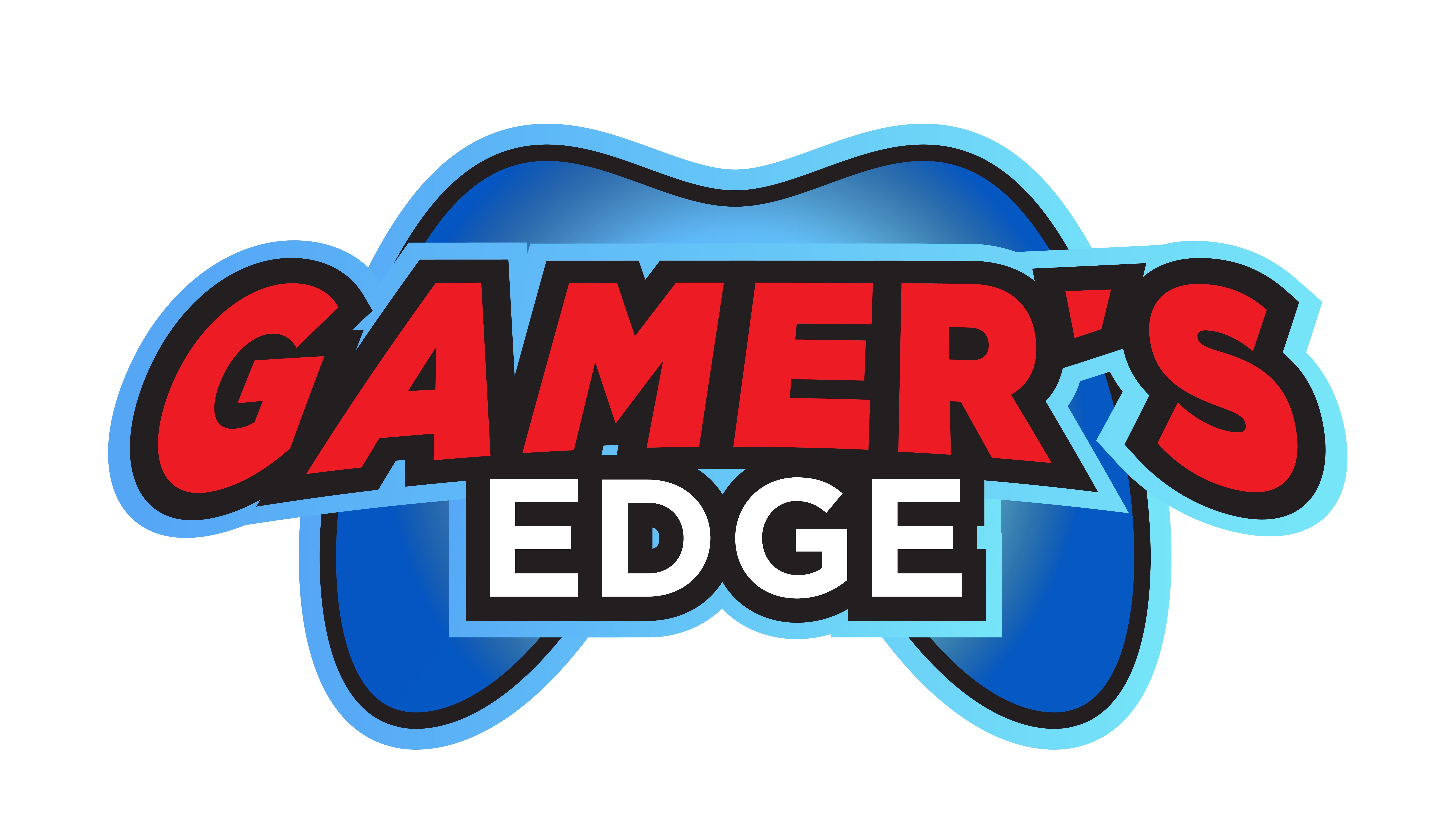 gamersedge_logo6-01